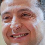 Глава ЛНР выступил с обращением к Зеленскому