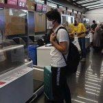 Возобновлены международные авиарейсы из Стамбульского аэропорта - ФОТО/ВИДЕО