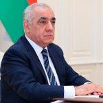 Премьер-министр Али Асадов направил запрос в Конституционный суд