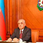 Премьер Азербайджана обратился к населению в связи с резким ростом заражений COVID-19