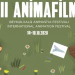 Рашид Агамалиев: Мы хотим добиться признания анимации на государственном уровне