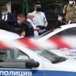 «Они затем исчезали» - Кто спровоцировал конфликт между азербайджанцами и полицией Дагестана?