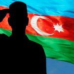 В Азербайджане объявлено об очередном призыве на военную службу