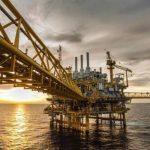 Цена на азербайджанскую нефть превышает $48 за баррель