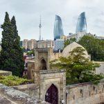 Легкие конструкции в сложные времена: южногородцы спасут Колизей?