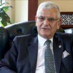 Председатель Генассамблеи ООН совершит визит в Азербайджан