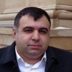 В чем виноват адвокат Джавадов?