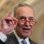 Сенатор призвал разведку объяснить сообщения о российских наградах для талибов