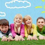 Жертвы недосмотра: проблема – в нехватке детсадов и отсутствии альтернативных услуг