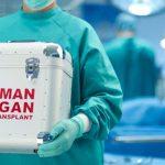 Стало известно какие органы будут изыматься у живого донора в Азербайджане