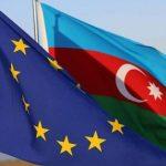 Станет ли Азербайджан частью Европы?
