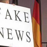 ЕС усилит помощь независимым СМИ в третьих странах для борьбы с дезинформацией