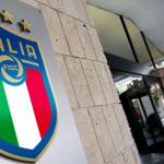 Чемпионат Италии по футболу в случае повторной остановки будет доигран по системе плей-офф