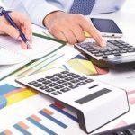 Бюджет 2021 года пахнет девальвацией