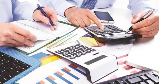 Ипотечные кредиты — не заслуга банков: Эльман Рустамов раскрыл позитив, умолчав о проблемах
