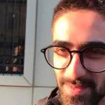 ГУПБ распространило информацию в связи с попыткой самоубийства Гияса Ибрагимова
