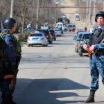 В России задержаны 93 гражданина Азербайджана