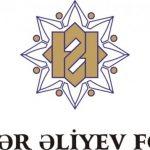 По инициативе Фонда Гейдара Алиева подготовлен концерт, посвященный Дню национального спасения и борьбе с пандемией