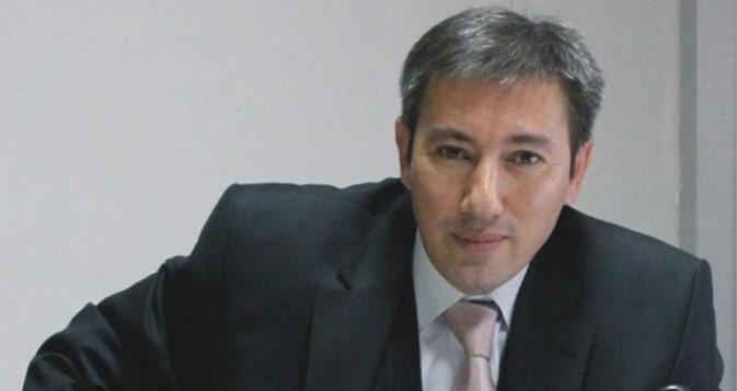 Остров невезения: найдутся ли новые способы для объединения расколотого Кипра?