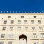 Более 3 тыс. объектов в Азербайджане нарушили санитарно-эпидемиологические требования