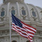 Республиканцы отказались признавать Байдена президентом США
