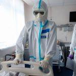 В Азербайджане выявлены 332 новых случая инфицирования коронавирусом, скончались 12 человек