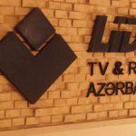 Бакинский суд рассмотрел апелляцию Lider TV