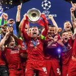 «Ливерпуль» — первый по количеству титулов среди английских клубов