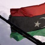 Совет нацбезопасности США призвал прекратить боевые действия в Ливии