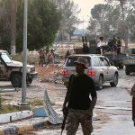 Ливийский блиц-криг: Эрдоган растасовал ливийскую колоду - в игре и Трамп, и Путин