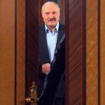 Предвыборный гнев Лукашенко