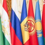 Совет глав государств СНГ состоится 18 декабря