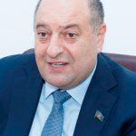 Председатель парламентского комитета предложил ужесточить штрафы