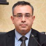 Ежедневно около 700-800 граждан обращаются в созданные в Баку для COVID-19 пункты