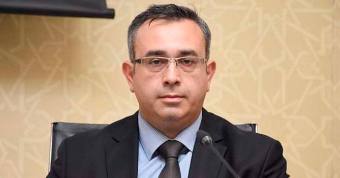 Ежедневно около 700-800 граждан обращаются в пункты созданные в Баку для COVID-19