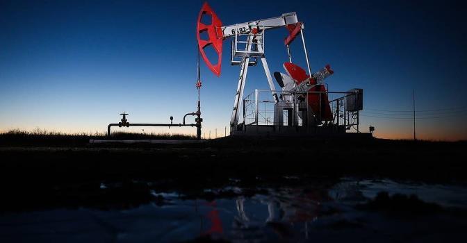 Страны ОПЕК+ могут продлить квоту по сокращению добычи нефти
