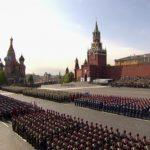 С чего начинается Родина? – русский народ должен дать этому вопросу человеческий ответ