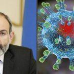 Когда даже коронавирус не спасает от позора…