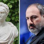 Очередной «приступ бешенства»: кажется, на этот раз Армения возомнила себя преемницей Византии