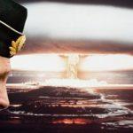 Путин задумал новую «маленькую, победоносную войну»?