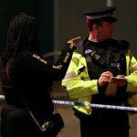 Один из погибших при нападении в Рединге является гражданином США
