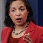 Экс-советник Обамы заявила о «русском следе» в беспорядках в США