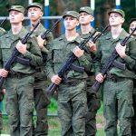Вакцину против SARS-CoV-2 в России будут испытывать на военнослужащих