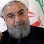 Роухани: Иран пройдет вторую волну COVID-19