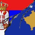 Сербия – Косово: возможно ли решение этнотерриториальной проблемы через евроинтеграцию?