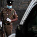 Власти Шри-Ланки полностью отменили введенный из-за коронавируса комендантский час