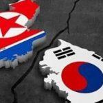 КНДР заявила о потере доверия к властям Южной Кореи
