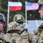 США усиливают свое присутствие в Польше – к чему готовятся американцы?
