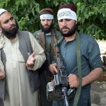 В СМИ США назвали имя предполагаемого посредника между Россией и Талибаном