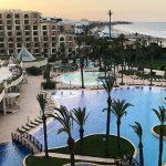 Выполняй инструкции и ничего не бойся – TƏBİB о работе бассейнов в отелях